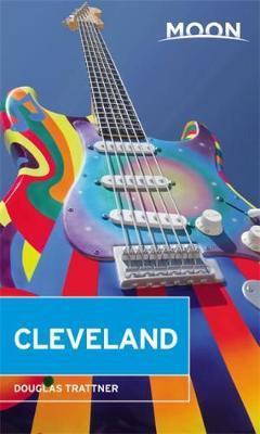 Cleveland - Moon