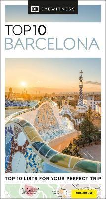 Barcelona Top 10