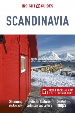 Scandinavia Insight Guide