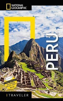Peru - National Geographic Traveller