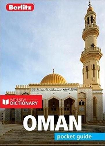 Oman - Berlitz