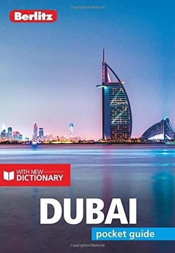 Dubai - Berlitz