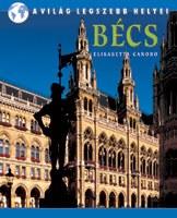 Bécs - A világ legszebb helyei