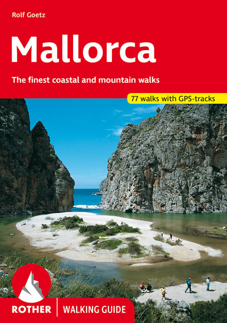 Mallorca - RO 4805