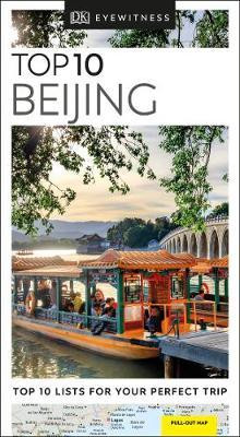 Beijing (Peking) Top 10