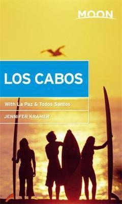 Los Cabos - Moon