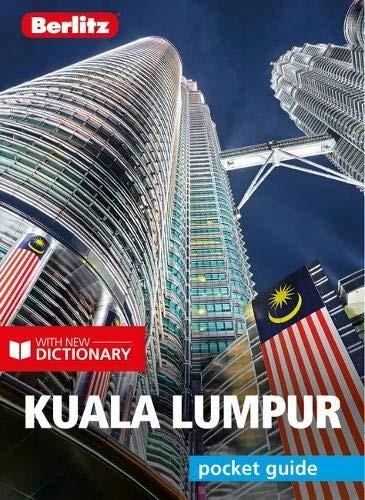 Kuala Lumpur - Berlitz