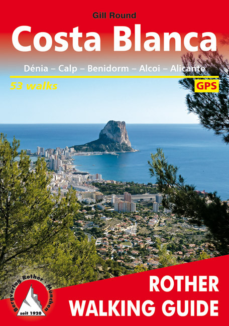 Costa Blanca - RO 4837