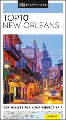 New Orleans Top 10
