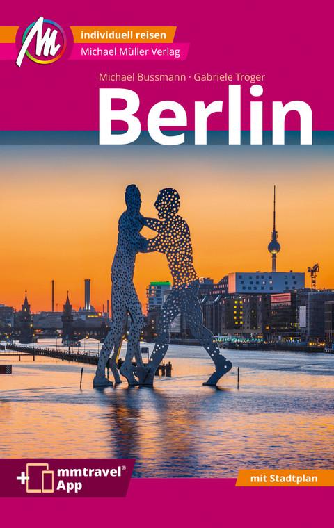 Berlin MM-City