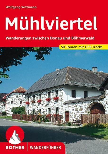 Mühlviertel - RO 4283