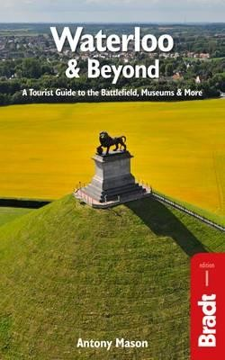 Waterloo & Beyond - Bradt