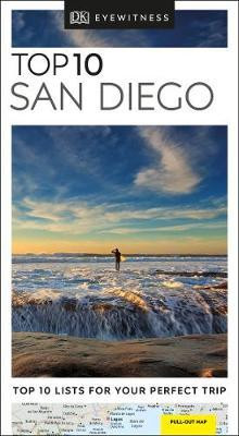 San Diego Top 10