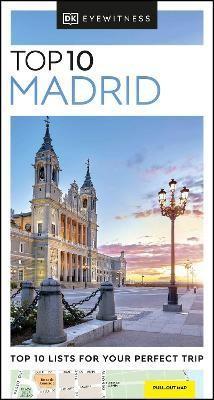 Madrid Top 10