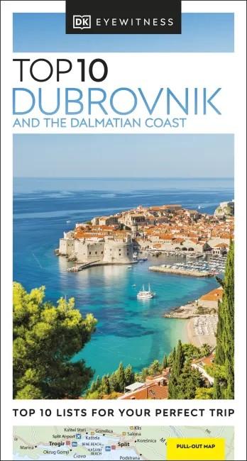 Dubrovnik & the Dalmatian Coast Top 10
