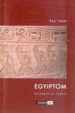 Egyiptom - Útikönyv.com