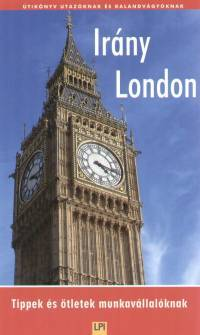 Irány London - LPI