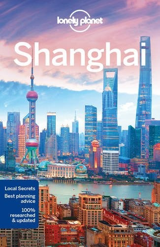 Shanghai - Lonely Planet