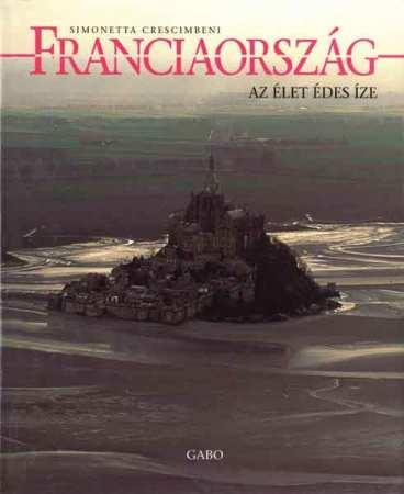 Franciaország - Új Kilátó