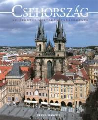 Csehország - Új Kilátó