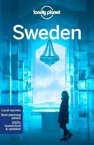 Sweden - Lonely Planet
